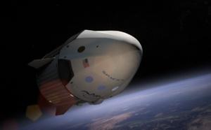 SpaceX supprime 10% de ses effectifs