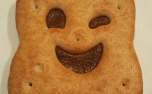 Carrefour retire les Choco BN de ses rayons