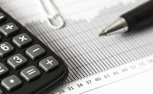 Niches fiscales : le gouvernement prévoit un milliard d'économies d'ici 2020