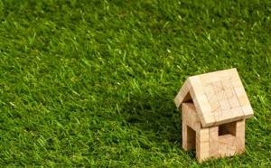 Hausse de 5% des charges de co-propriété en 2018