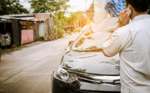 Assurance : un quart des Français auraient déjà pensé à frauder à l'assurance