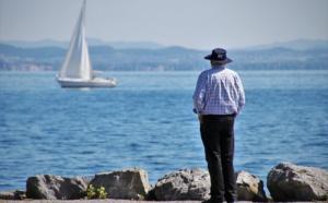 Lourd déficit pour le régime des retraites en 2020