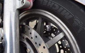 Michelin programme jusqu'à 2.300 suppressions de postes en France