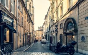 France : 13% des PME risquent le dépôt de bilan d'ici 2024