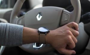 Pas de fusion entre Renault et Nissan, assure Luca de Meo
