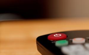 Pour fusionner, TF1 et M6 devront se séparer de plusieurs chaînes