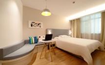 Airbnb a payé moins de 70 000 euros d'impôts en 2015