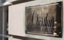 Oberthur Fiduciaire : l'épopée d'une « Maison » française