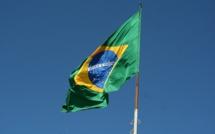 Dilma Rousseff a été destituée par le Sénat brésilien