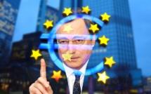 BCE : la politique monétaire reste inchangée, les taux ne bougent pas