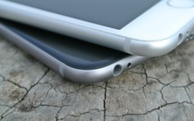 Apple : nouveaux iPhone et Apple Watch pour la fin de l'année