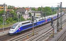 Belfort : l'usine Alstom sauvée par une grosse commande de l'Etat
