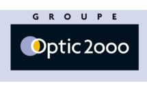Optic 2000 : la performance coopérative par A + B