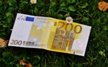 La moitié des ménages possède plus de 158000 euros de patrimoine