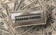 Panama Papers : plus de 500 contrôles fiscaux en France