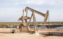 Selon l'AIE un choc pétrolier pourrait survenir dans un futur proche