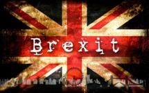 Brexit : des négociations intenses et difficiles