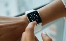 Apple Watch : des ventes record pour la fin de l'année, d'après Tim Cook