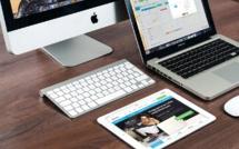 Optimisation fiscale : Apple fait appel de la décision de Bruxelles