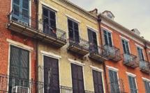 Action Logement achètera 100 000 logements intermédiaires