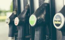 Automobiles : l'essence dépasse le diesel dans les ventes de janvier 2017