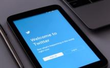 Twitter annonce la pire croissance de son histoire