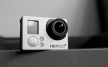 GoPro se lance dans une nouvelle suppression de postes