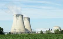 La centrale de Fessenheim ne sera pas fermée avant 2018