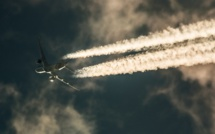 Alitalia au bord du dépôt de bilan