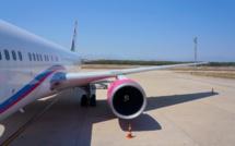 Notre-Dame-des-Landes : le chantier de l'aéroport peut commencer
