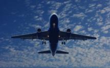 Airbus : une bouffée d'optimisme sur fonds d'incertitude