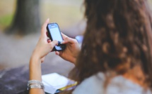 La 4G est en plein essor, mais les revenus des opérateurs baissent