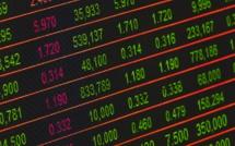Taxe sur les transactions financières : les incertitudes se multiplient