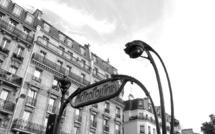 Adieu le RER, bonjour le «train» !