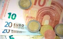 OCDE : la France devrait pouvoir maîtriser son déficit budgétaire, pas sa balance commerciale
