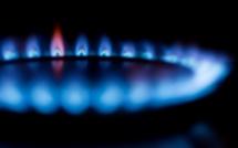 Tarifs réglementés de l'énergie : bientôt la disparition
