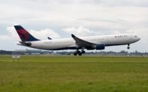Avions sans pilotes : 35 milliards d'euros d'économies par an ?