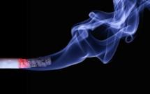 Le paquet neutre ne ralentit pas les ventes de cigarettes