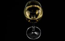 Les vendanges ne produiront pas beaucoup de vin en 2017