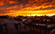 Dans le centre de Paris, 1 logement sur 4 est vacant