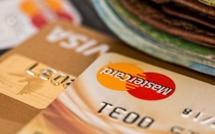 Paiement sans contact : le nombre de transactions a doublé en un an