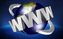 Box internet : la DGCCRF veut une information claire