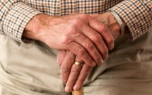 Revalorisation des retraites après trois ans de stagnation