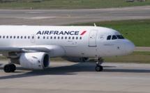 Air France fera décoller Joon le 1er décembre
