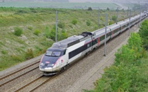 L'ancien PDG d'Air France-KLM va réfléchir à l'avenir du ferroviaire