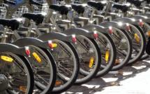 Vélib : les tarifs 2018 viennent d'être votés