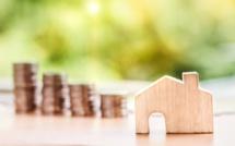 Assurance emprunteur : seuls 22 % l'ont souscrite ailleurs