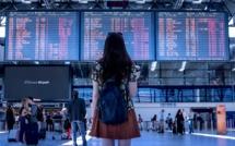 Beauvais parmi les pires aéroports au monde