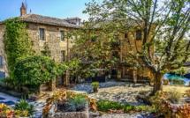 Immobilier ancien : les transactions sont au plus haut
