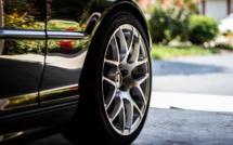 Marché automobile : les ventes en hausse en novembre 2017